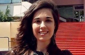 Lauren McDonald