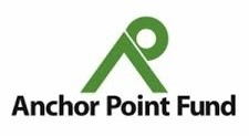 Anchor Point Foundation is a financial sponsor of Pioneers in Skirts