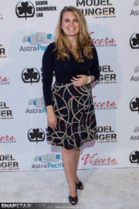 Ashley Maria