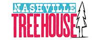 Nashville Treehouse