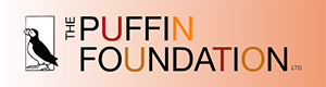 The Puffin Foundation is a financial sponsor of Pioneers in Skirts