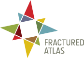 Fractured Atlas is the fiscal sponsor of Pioneers in Skirts