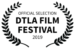 Pioneers in Skirts is an official selection of the DTLA Film Festival!
