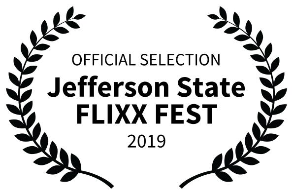 Flixx Fest Logo