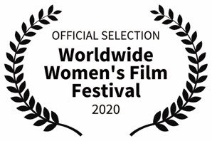 Pioneers in Skirts is an official selection of the Worldwide Women's Film Festival!