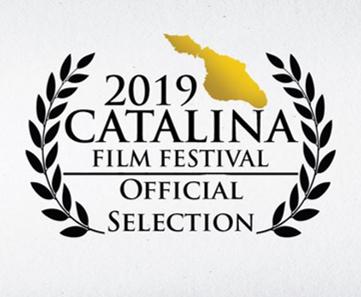 Catalina Film Festival 2019