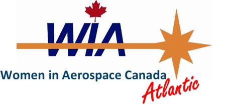 Women in Aerospace Canada