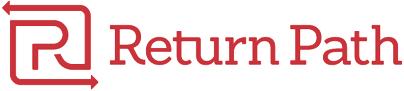 Return Path Logo