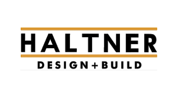 Haltner Design Build